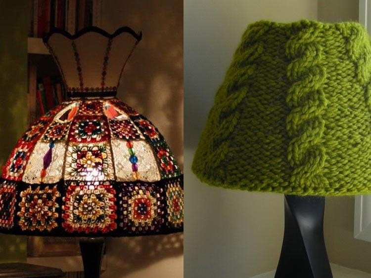 Настольные лампы, керосиновые лампы — страница 2