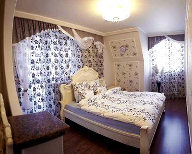 люстры потолочные для спальни фото