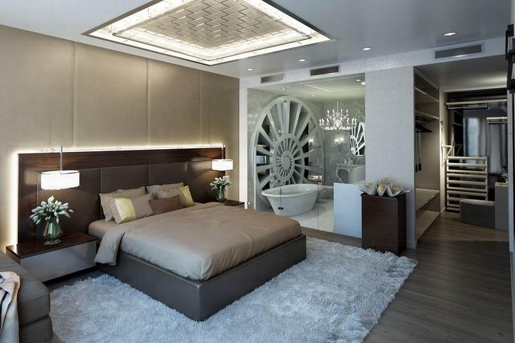 Дизайн квартир москва фото