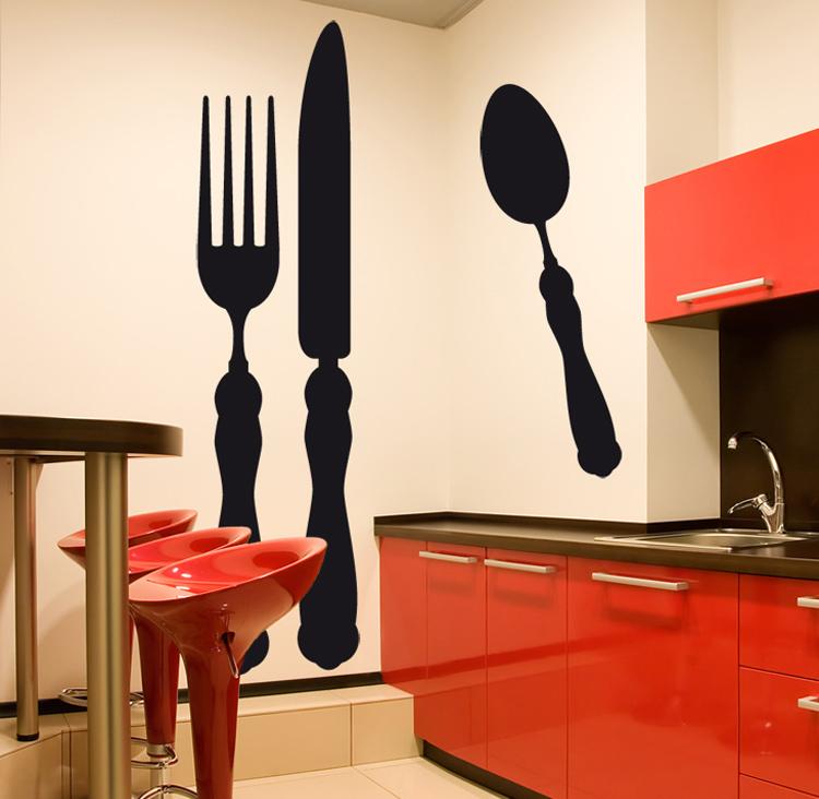 дизайн интерьера,дизайн ресторана,кафе,чайхана,восточный