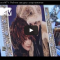 экран из программы MTV