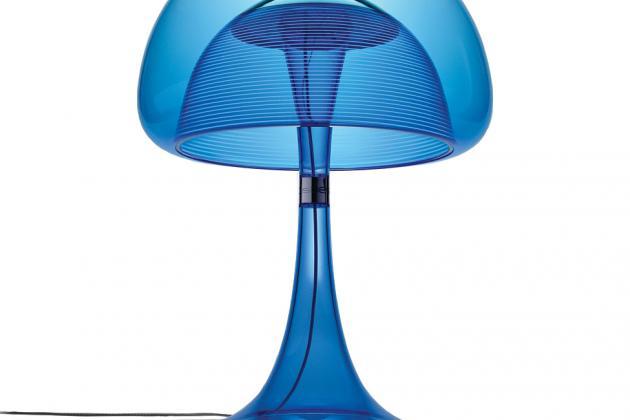 лампа Aurelia
