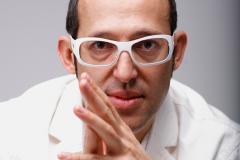Карим Рашид