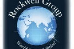 логотип rockwell