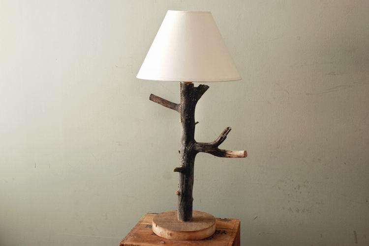 Настольная лампа Салон- normshopru