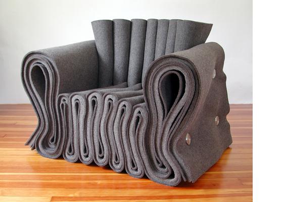 Мебель своими руками дизайн